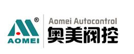 天津奥美自动化系统有限公司